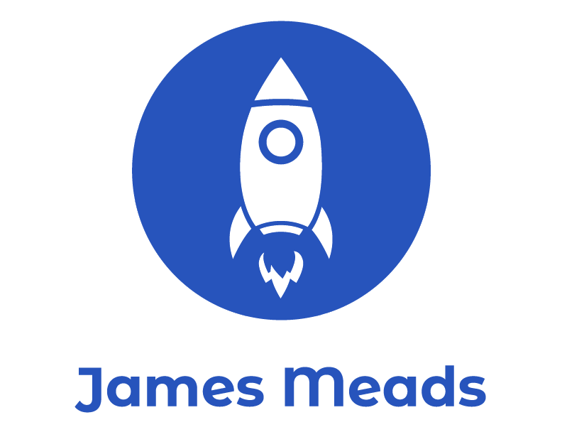 James Meads Consulting