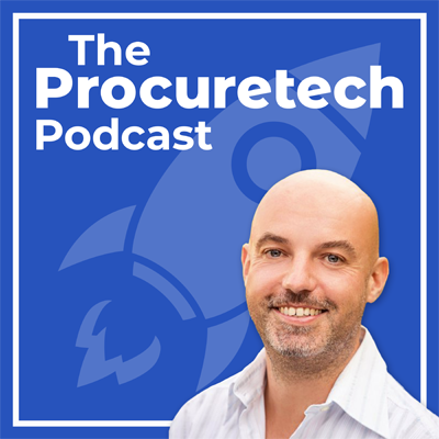 Procuretech Podcast New